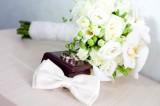 свадебная мечта