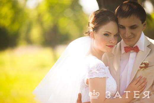 клубничная свадьба в витебске