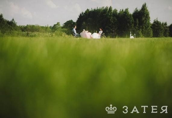 фотозона на свадьбе витебск