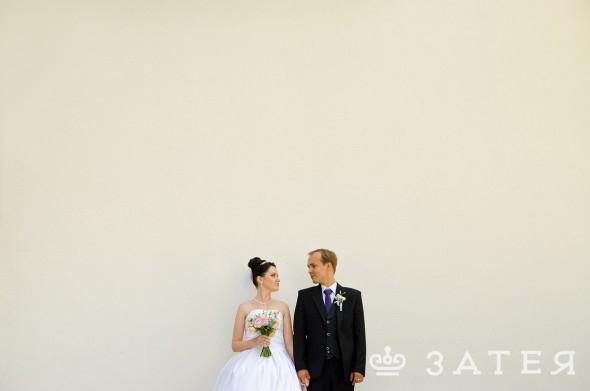 свадебный фотограф в Витебске