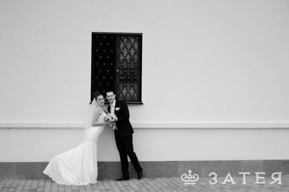 фотограф свадебный витебск