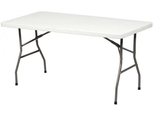 столы аренда витебск