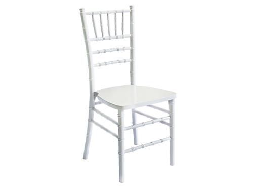 аренда свадебных стульев витебск
