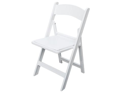 стул складной прокат