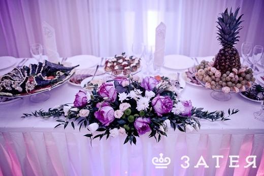 свадьба в Крупенино Витебск