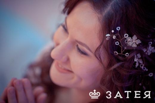 невеста в Витебске