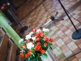 флористическое оформление