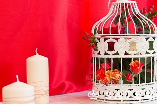 декор свадьбы витебск заказать