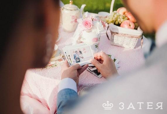антураж для фотосессии на свадьбе витебск
