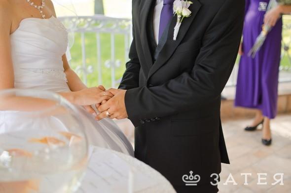 организатор свадьбы в Витебске