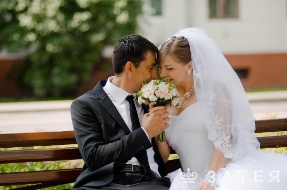 свадебный организатор в Витебске