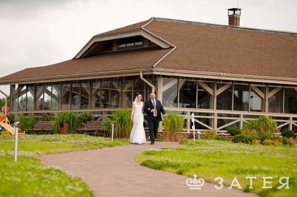 свадьба в долже витебск