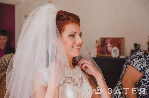 организация свадьбы в витебске